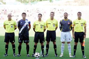 Pedro Sureda. Girona C.F. y Tenerife U.D.