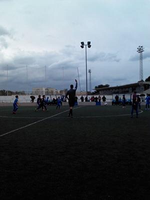 http://www.arbitrajebalear.com/wp-content/uploads/2013/12/adivinanza-árbitro-alto-Arbitraje-Balear.jpg