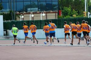 Protagonista de la semana: Miquel Guardiola
