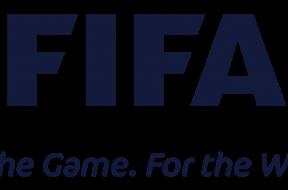 Fifa-arbitraje-balear