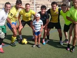 Torneo-fútbol-7-arbitraje-balear-cab