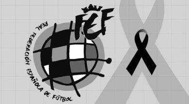 rfef-lamenta-nuevo_5