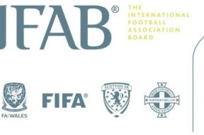 ifab-arbitraje-balear