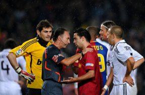 Barcelona+v+Real+Madrid+La+Liga+Ep3YGFoHY1sx
