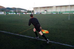 arbitros-ibiza-liga-interpueblos