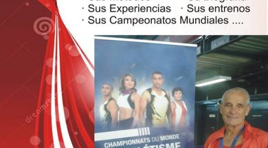 emilio-de-la-camara-campeon-del-mundo-arbitro-balear
