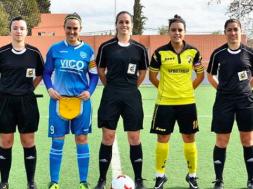 arbitraje-femenino-liga-iberdrola