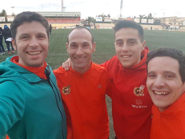 arbitros-valencia-segunda-division