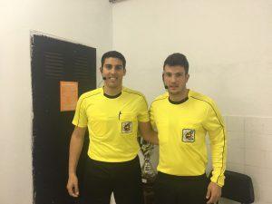arbitros-ibiza-tercera-division