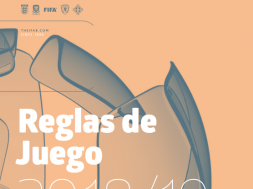 LAWS-OF-THE-GAME-REGLAS-DE-JUEGO-IFAB-FIFA-ARBITRAJE-ESPAÑOL