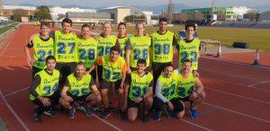 arbitros-tercera-division-balear