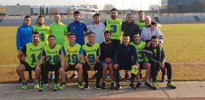 arbitros-tercera-dvision-balear-2019