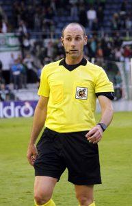 04 playoff-segunda-division-arbitro-cta-rfef