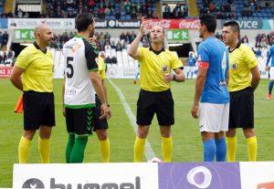 06 playoff-segunda-division-arbitro-cta-rfef