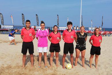 cuarteto-arbitros-futbol-playa-beach-soccer