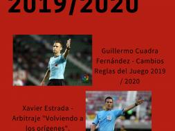 jornadas técnicas 2019_2020