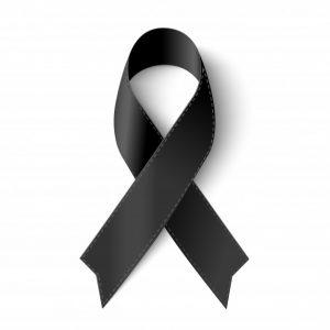 cinta-conciencia-negra-vector-puntada_124262-14