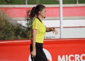 Noelia-Muñoz-1