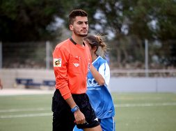 Nil-Cubas-Árbit-futbol_FIOL1749