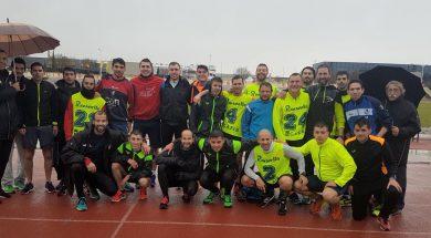 pruebas-fisicas-arbitros-futbol-comite-balear