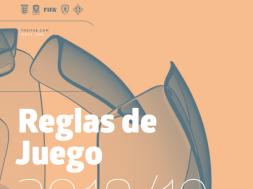 LAWS-OF-THE-GAME-REGLAS-DE-JUEGO-IFAB-FIFA-ARBITRAJE-ESPAÑOL