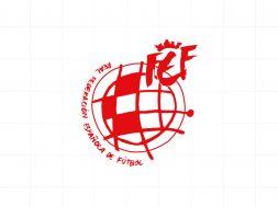 logo_rfef_comunicado_900x570_13