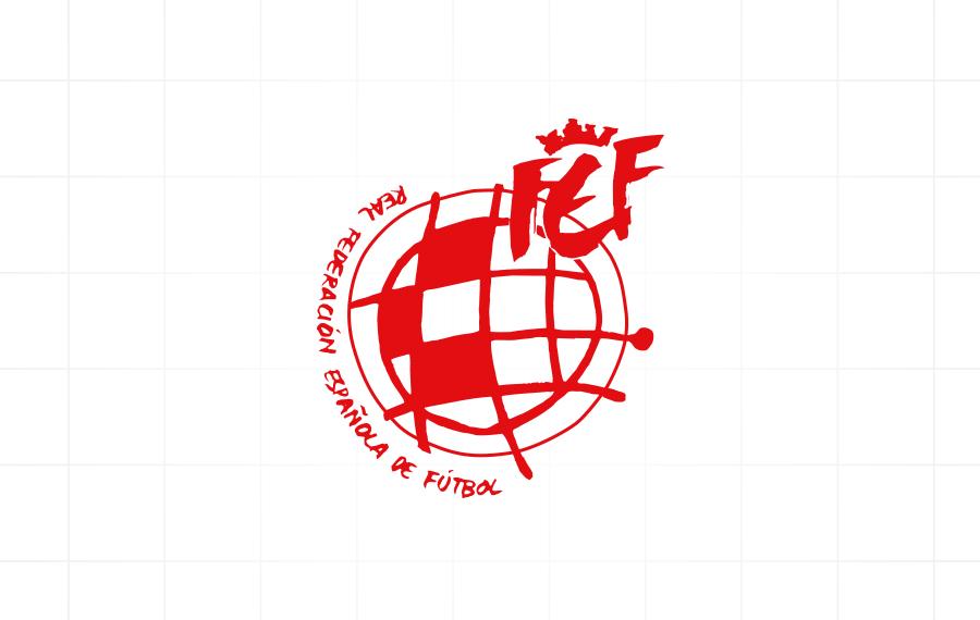 Circular nº4 – RFEF – CTA (Comité Técnico de Árbitros)