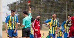 arbitro-inter-2