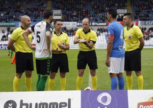 05 playoff-segunda-division-arbitro-cta-rfef