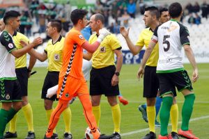 07 playoff-segunda-division-arbitro-cta-rfef