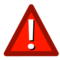 200px-Red_triangle_alert_icon