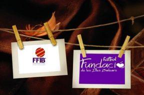 ffib-fundacion