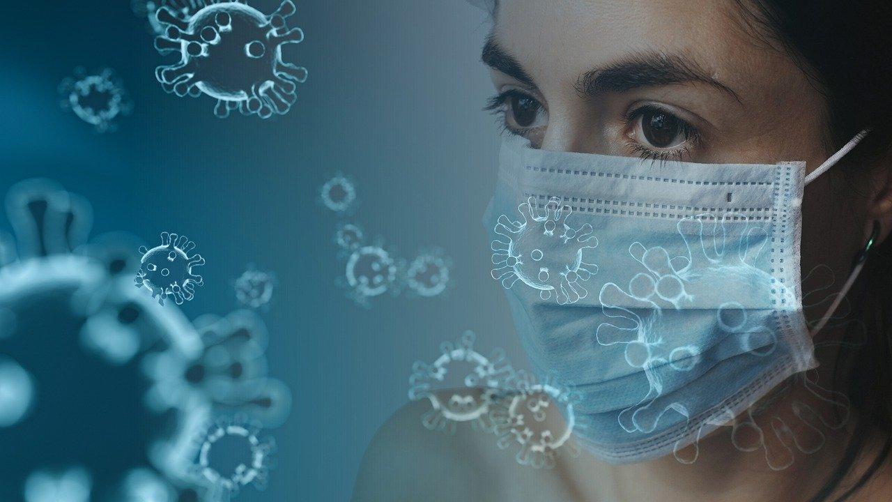 coronavirus-protocolo