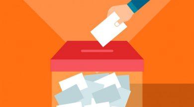 generica-votaciones-votar-elecciones-democracia-745x450